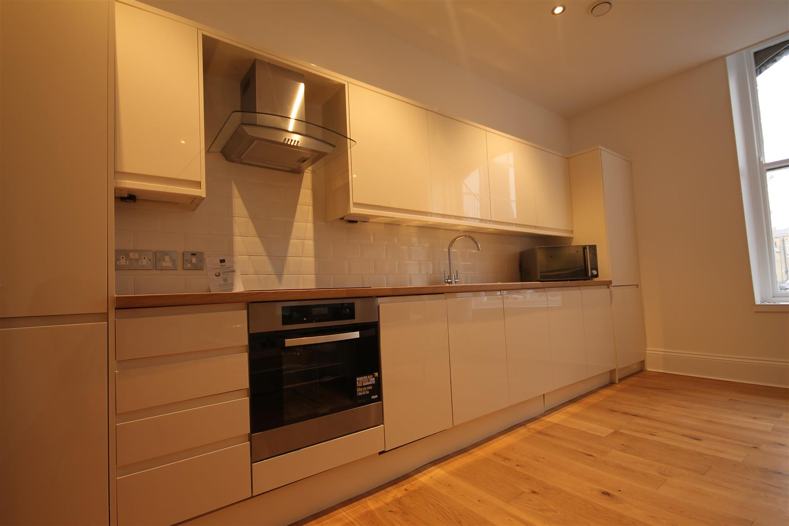Chaucer Building Newcastle Upon Tyne, 2 Bedrooms  Apartment ,To Let